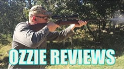 "Sako 85 ""Hunter"" .223Rem Rifle"