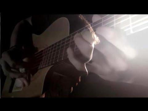 Enseñame a olvidarte (video) de Jay de J-studio