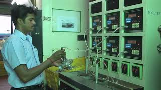 Rane (Madras) Limited - Pondicherry (Rack & Pinion)