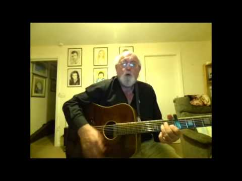 12-string Guitar: In The Good Old Summertime (Including lyrics and chords)