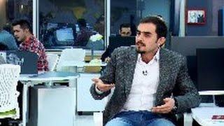 اللاجئون السوريون بين استغلال الدول وغياب الحل؟؟ - من تركيا