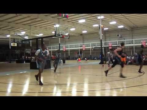 NATION WIDE ACADEMY VS. LINK YEAR PREP