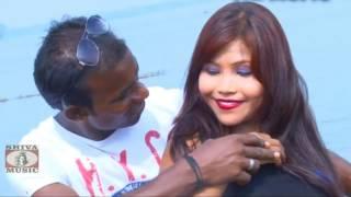 Dure Se Dekhi Gori | New Nagpuri Video Song 2017 | Dance Song | Album - Dada Kar Saali