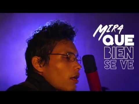 Rumba - Ghotix, Cristian Isac, Jose Tito - Prod by Mc Tana [Official Music Video]