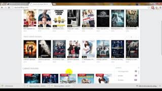 Как скачать кино фильмы через торрент (A TO Z) FULL