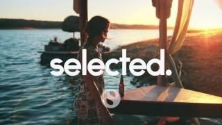 Redondo, UnoMas & Teo Mandrelli - I Want U