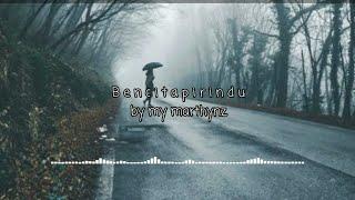 Download Lagu Lirik lagu - Benci tapi rindu (cover my marthynz) mp3