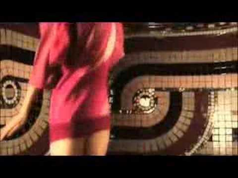 "Nortec Collective presents: Bostich+Fussible ""Tijuana Sound Machine"""