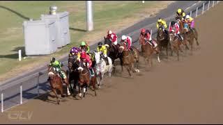 Vidéo de la course PMU PRIX CALL NOW! OR PLAY ONLINE. WWW.TRACKANDBALL.CO.ZA MR 68 HANDICAP