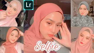 Skachat Besplatno Pesnyu Tutorial Edit Foto Selfie Ala Selebgram Di Aplikasi Lightroom V Mp3 I Bez Registracii Mp3hq Org