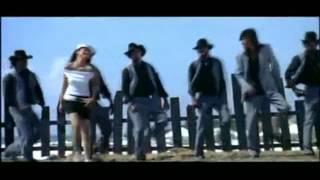 [MP4] Vizhigalil Vizhigalil Download Thiruvilaiyaadal Aarambam