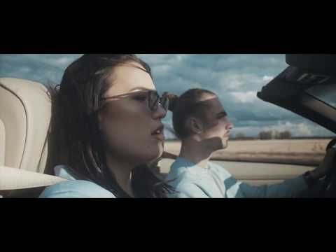 Sondr - Holding On feat. Molly Hammar (Official Video) [Ultr