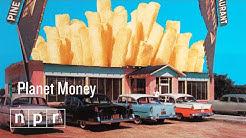 The Great Potato Giveaway | Planet Money | NPR