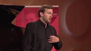 Hugo Wolf: Begegnung - Matthias Winckhler (Bass-Bariton) & Ammiel Bushakevitz (Klavier), 23.06.2018