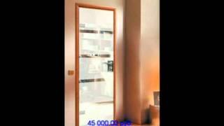 межкомнатные стеклянные двери 45000 руб..mp4(стеклянная дверь из триплекса., 2011-08-28T18:38:46.000Z)