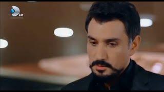 Vadide OSMANLI TOKADI ( POLAT & CAHIT) OZEL VIDEO