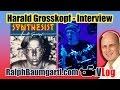 Harald Grosskopf  - Synthesist & Drummer