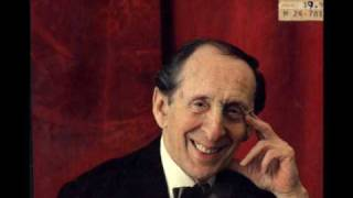 Clementi Sonata B flat Op 24 Allegro con Brio Horowitz Rec1950