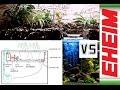 Cхемы фильтров для аквариума