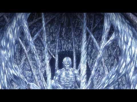 SymphonicSuite[AoT]Part1-1st:0Sk - Attack On Titan OST - Hiroyuki Sawano