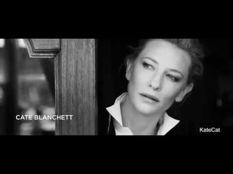Till Brönner - When I Fall in Love