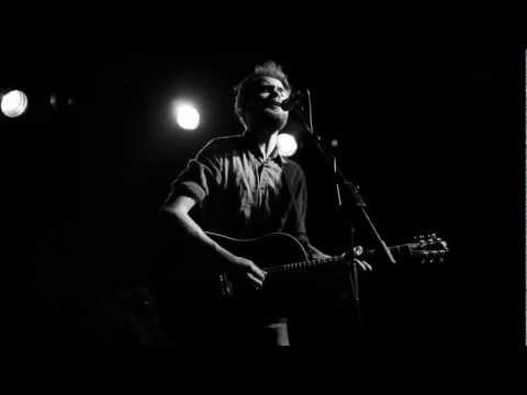 Passenger - The Sound of Silence