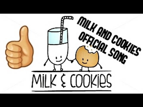 Milk And Cookies! |SONG| |NCS|