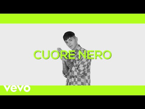 Blind - Cuore
