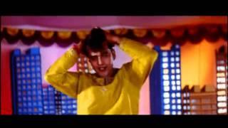 Hum Hayi Sabse Badaka Hero [Full Song] Kab Hoyee Gawna Hamaar