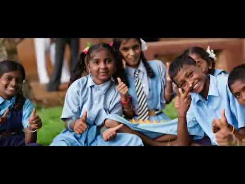 Devi Prasad Latest Video || peoples growth is main agenda