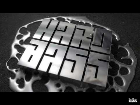 Headhunterz Feat. Wildstylez - Project One - Raiders Of The Sun