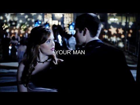 Multifandom | Your Man
