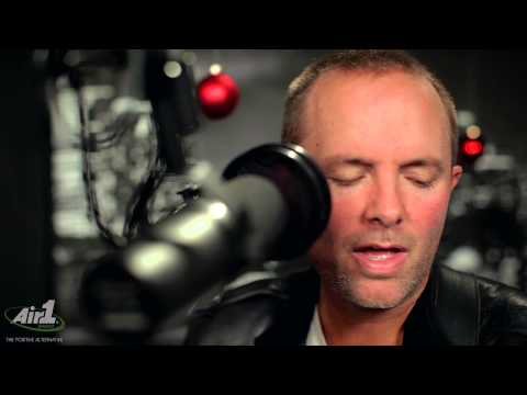 Air1 Christmas - Chris Tomlin