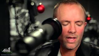 """Video Air1 Christmas - Chris Tomlin """"My Soul Magnifies The Lord"""" LIVE download MP3, 3GP, MP4, WEBM, AVI, FLV Agustus 2018"""