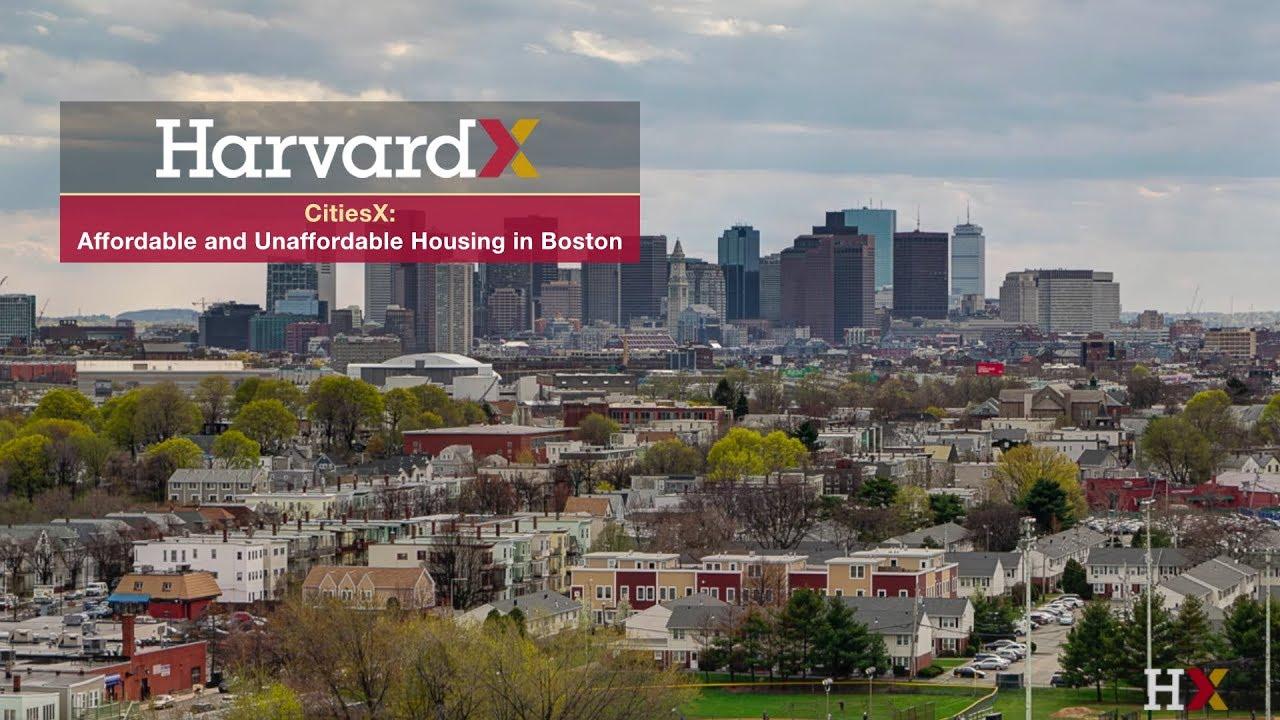 Image result for Gentrification Boston