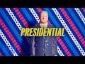 Episode 31 - Herbert Hoover | PRESIDENTIAL podcast | The Washington Post