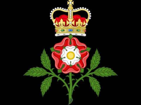 гаражи просто фото символа англии алой розы загрузки фото