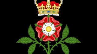 The Rose of England (Nick Lowe)