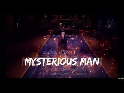 Yakuza Like A Dragon - Secret Boss Shin Amon [gets destroyed lmao] |