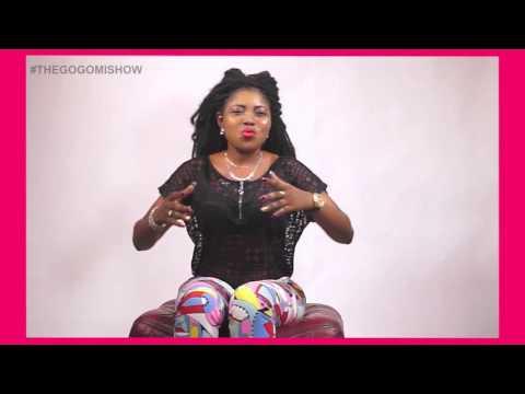 Jealousy | The Gogomi Show