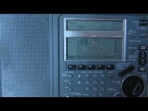 11600 KHZ RADIO LIBYA FS, SABRATAH, LIBYA 20:01 UTC 30 JAN., 2013