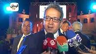 بدء مشروع تطوير المتحف المصري بالتعاون مع الاتحاد الأوروبي