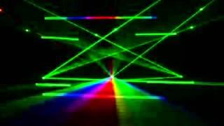 Electro House Club Mix 2013 #3