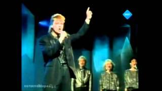 Εurovision 1986 - Finland.wmv