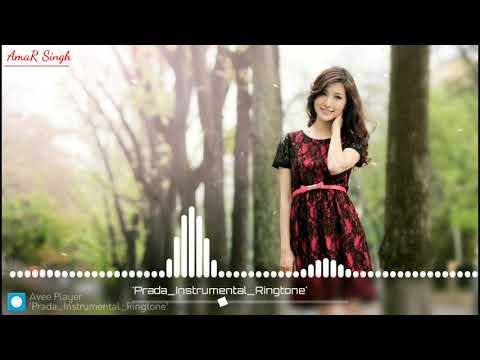 new love music, hindi ringtone 2018 , latest ringtone 2018, Ringtones for mobile mp3