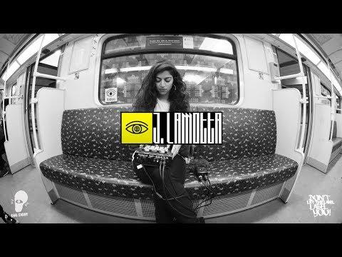 ear-sight // J.Lamotta Suzume // Beats on Road #17 on YouTube