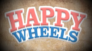 Happy Wheels #62 -