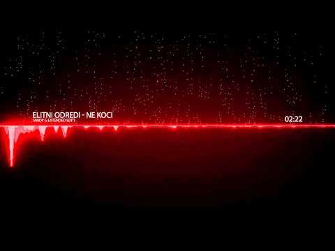 Riblja Čorba - Kada padne noć - Official Video from YouTube · Duration:  4 minutes 18 seconds