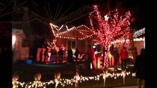 BELIEVE - Konner's Christmas 2013