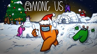 AMONG US LIVE STREAM | IMPOSTORS EVERY WHERE | COME JOIN US | LETS HAVE SOME FUN | 200 IQ PRO